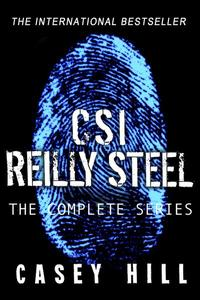 Steel - The Collection