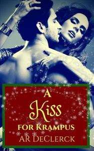 A Kiss for Krampus