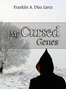 My Cursed Genes