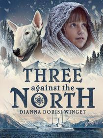 Three against the North