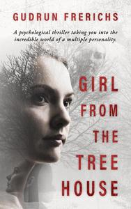 Girl From The Tree House