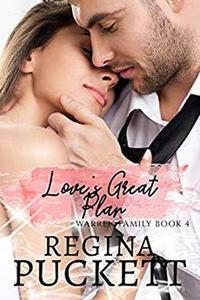 Love's Great Plan