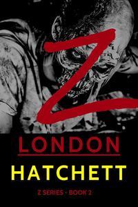 Z - London