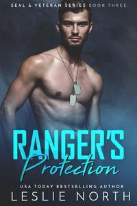 Ranger's Protection