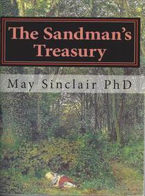 The Sandman's Treasury
