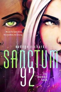 Sanctum 92