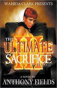 The Ultimate Sacrifice III