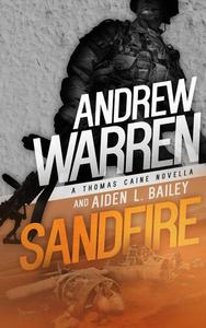 Sandfire