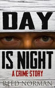 Day Is Night