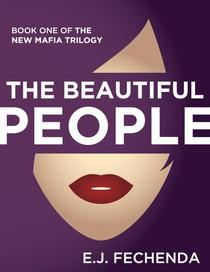 The Beautiful People