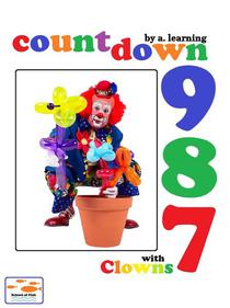 Countdown with Clowns