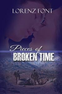 Pieces of Broken Time
