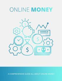 Online Money