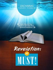 Revelation: A Must!