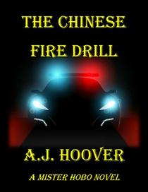 The Chinese Fire Drill
