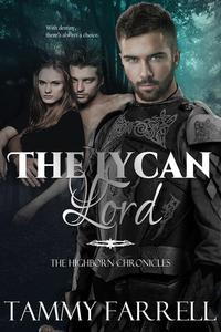 The Lycan Lord