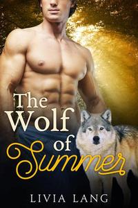 The Wolf of Summer