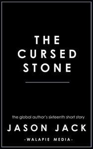 The Cursed Stone