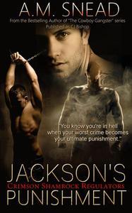 Jackson's Punishment
