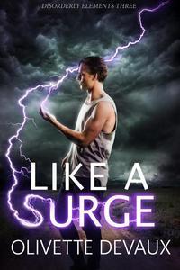 Like a Surge
