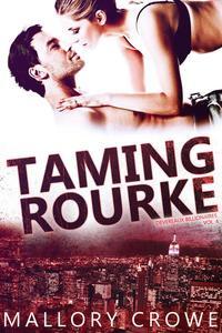 Taming Rourke