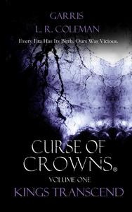Curse of Crowns