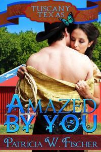Amazed by You