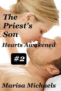 The Priest's Son: Hearts Awakened