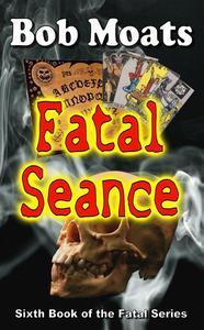 Fatal Seance