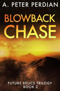 Blowback Chase