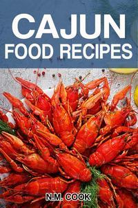 Cajun Food Recipes