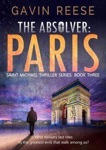 The Absolver: Paris