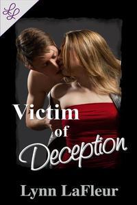 Victim of Deception