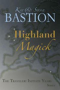 Highland Magick