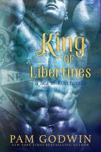 King of Libertines