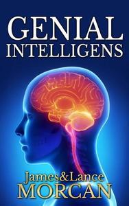 Genial Intelligens