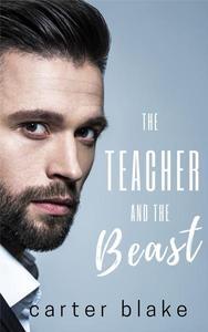The Teacher and the Beast