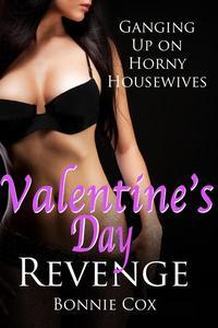 Valentine's Day Revenge