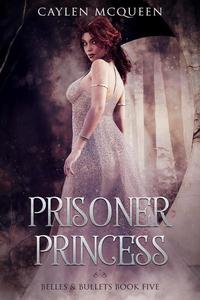 Prisoner Princess