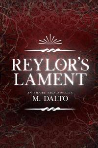 Reylor's Lament