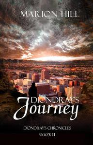 Diondray's Journey