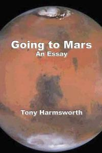 Going To Mars
