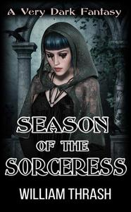 Season of the Sorceress