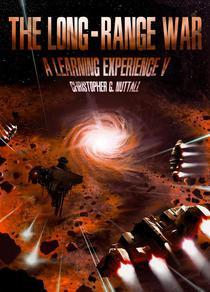 The Long-Range War