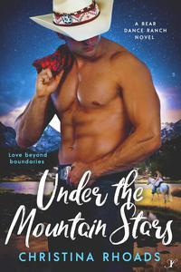 Under the Mountain Stars