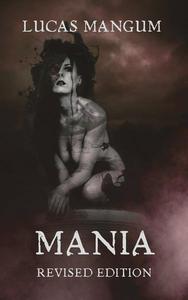 Mania - Revised Edition