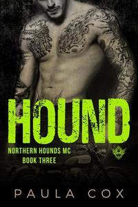 Hound (Book 3)