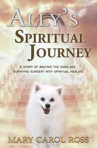 Ally's Spiritual Journey