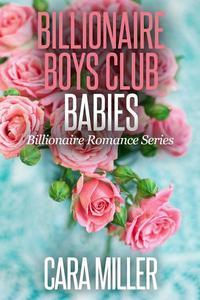 Billionaire Boys Club Babies