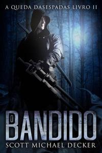 O Bandido